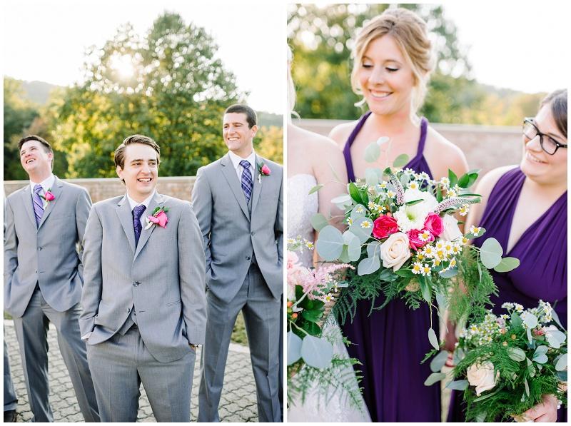 Grace Estate Winery Purple Wedding (30).jpg
