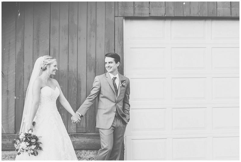 Grace Estate Winery Purple Wedding (33).jpg
