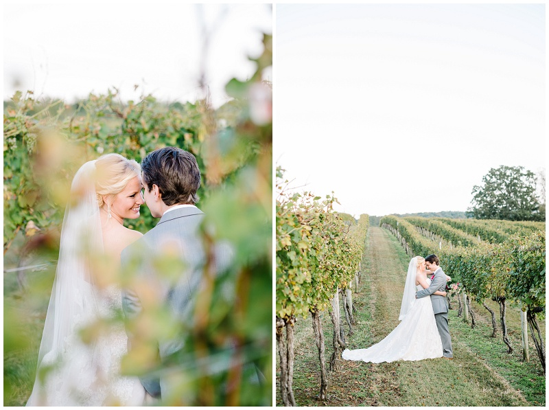 Grace Estate Winery Purple Wedding (34).jpg
