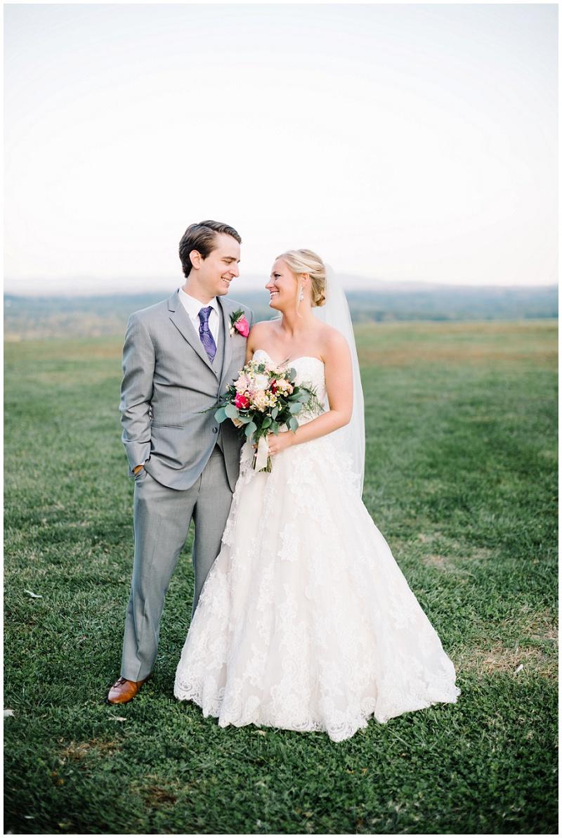 Grace Estate Winery Purple Wedding (35).jpg