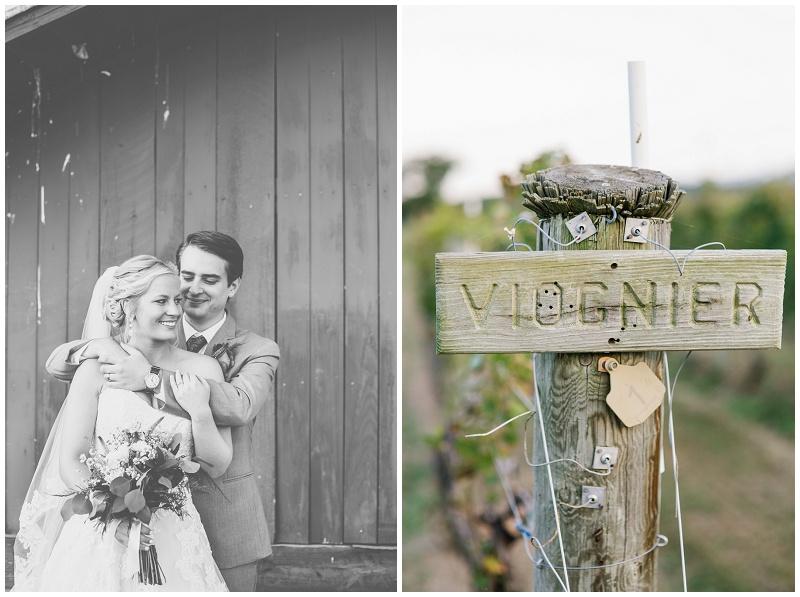 Grace Estate Winery Purple Wedding (36).jpg
