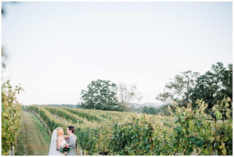 Grace Estate Winery Purple Wedding (37).jpg