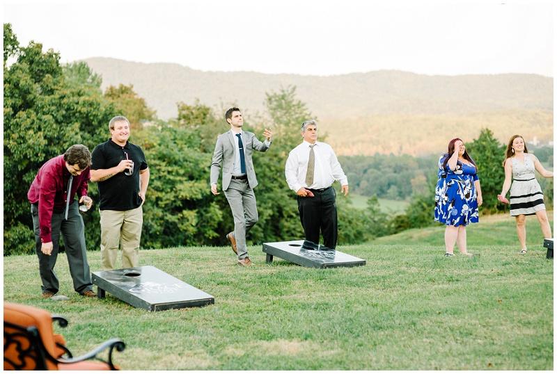 Grace Estate Winery Purple Wedding (39).jpg