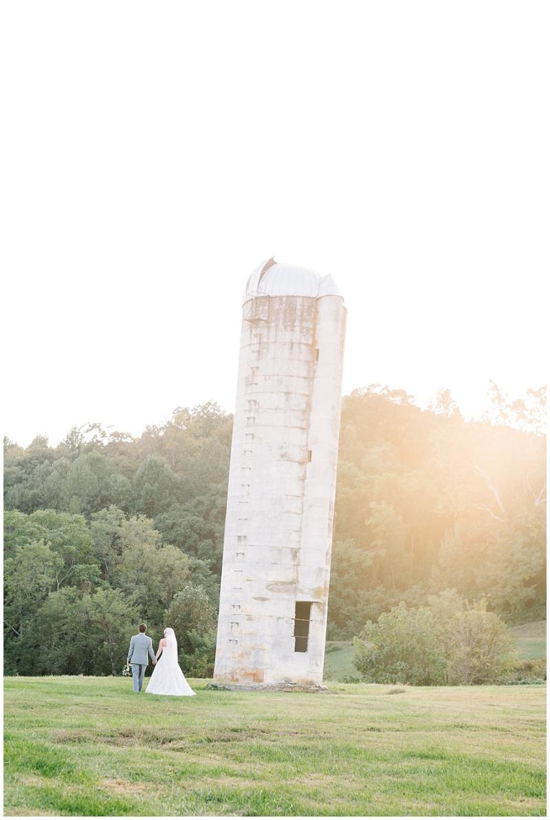 Grace Estate Winery Purple Wedding (38).jpg