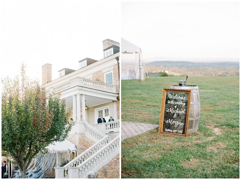 Grace Estate Winery Purple Wedding (40).jpg