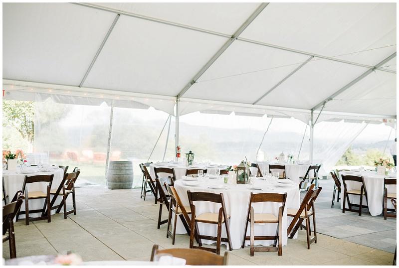 Grace Estate Winery Purple Wedding (43).jpg