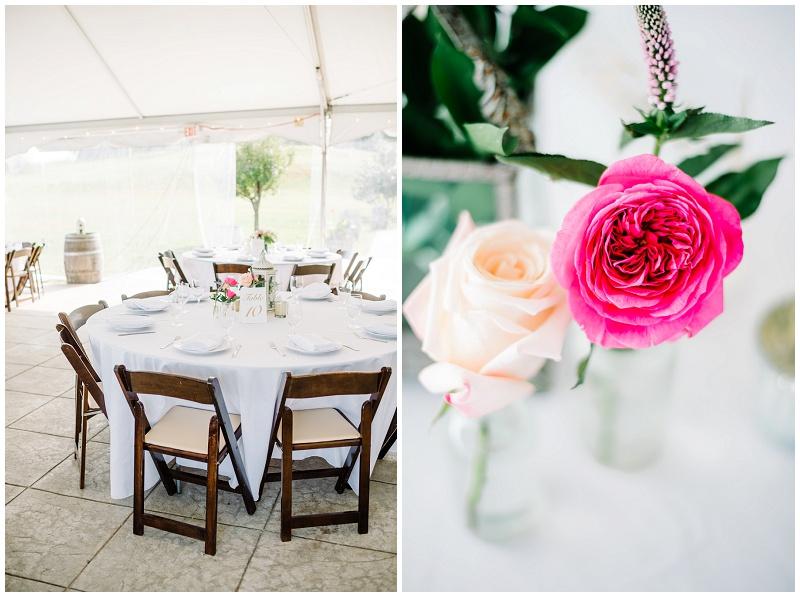 Grace Estate Winery Purple Wedding (44).jpg