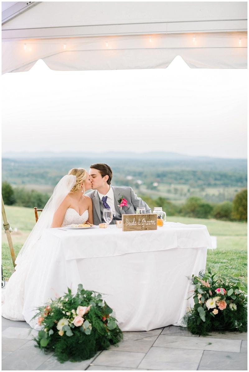 Grace Estate Winery Purple Wedding (49).jpg