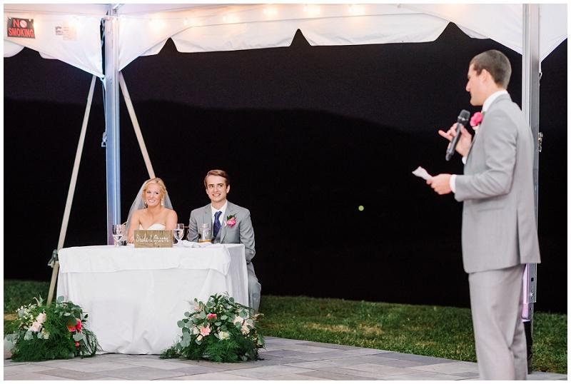 Grace Estate Winery Purple Wedding (50).jpg