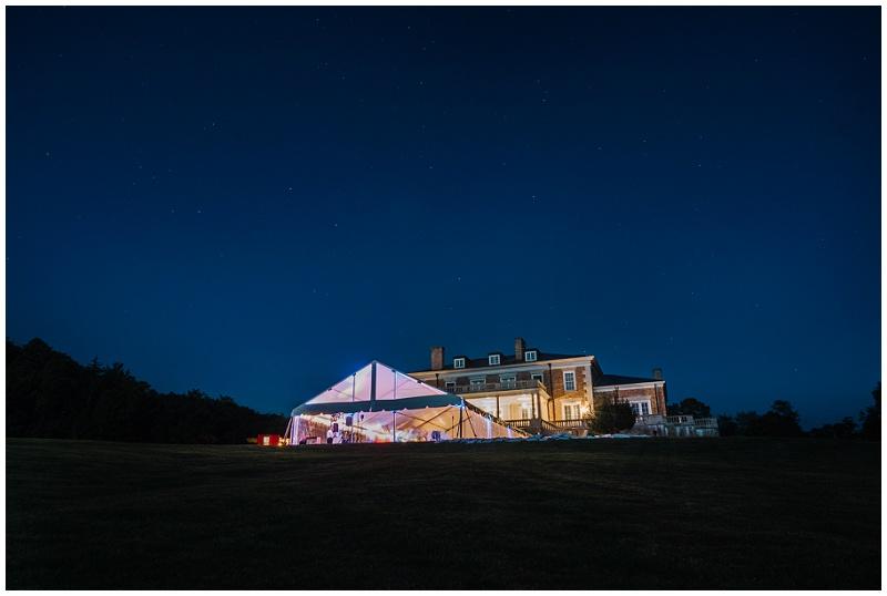 Grace Estate Winery Purple Wedding (56).jpg