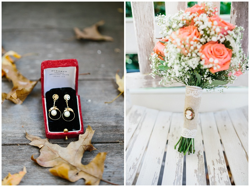 Fall Mountain Barn Wedding (2).jpg