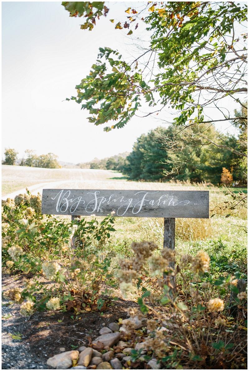 Fall Mountain Barn Wedding (1).jpg