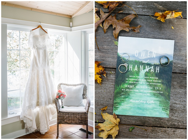 Fall Mountain Barn Wedding (4).jpg