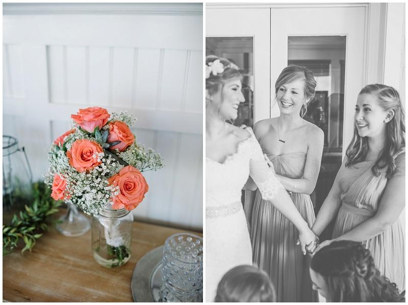 Fall Mountain Barn Wedding (7).jpg