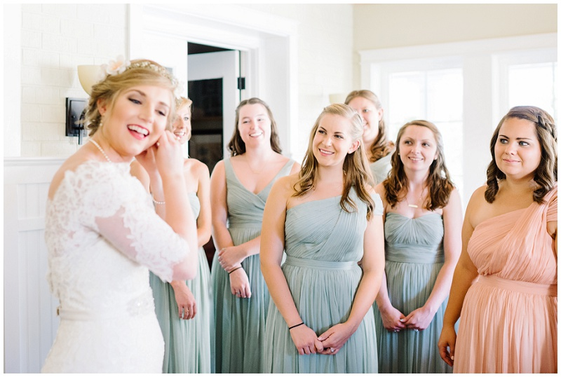 Fall Mountain Barn Wedding (8).jpg