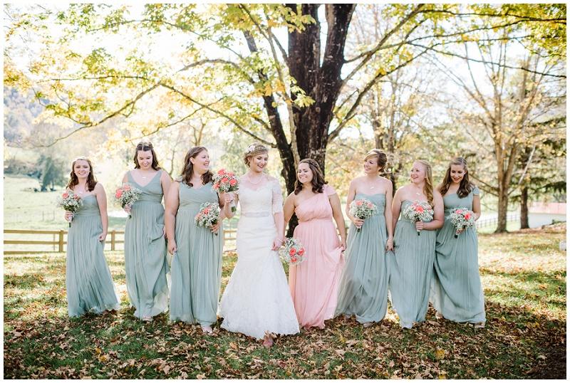 Fall Mountain Barn Wedding (9).jpg