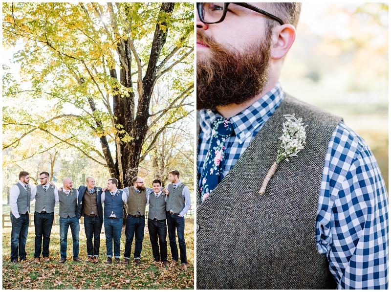 Fall Mountain Barn Wedding (10).jpg
