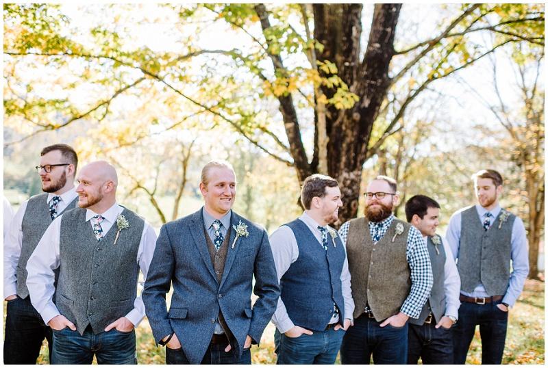 Fall Mountain Barn Wedding (12).jpg