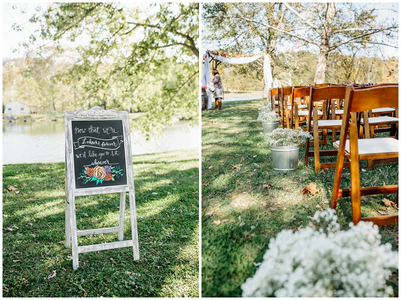 Fall Mountain Barn Wedding (15).jpg