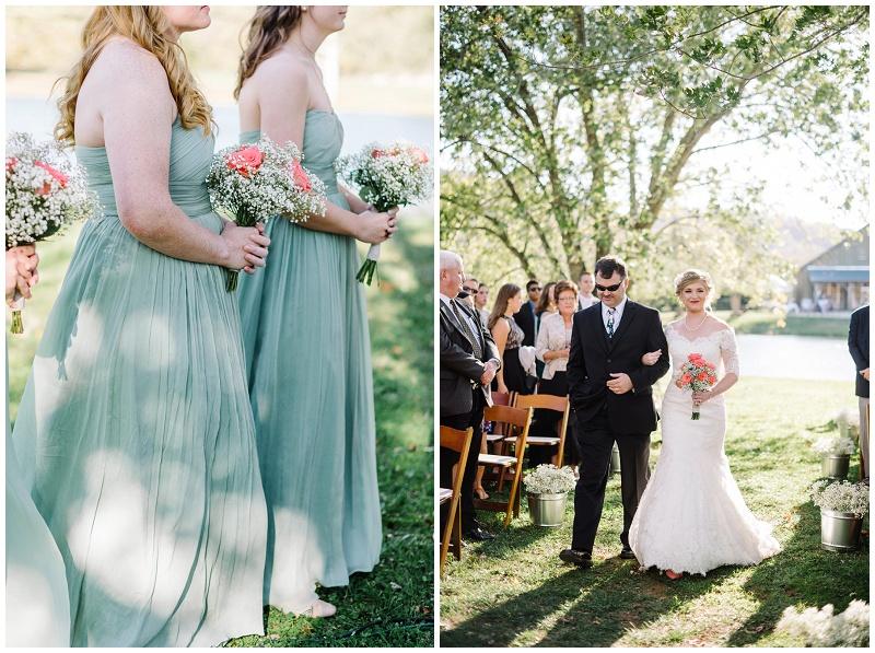 Fall Mountain Barn Wedding (18).jpg