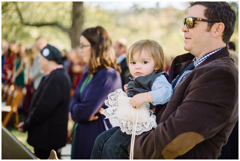 Fall Mountain Barn Wedding (19).jpg