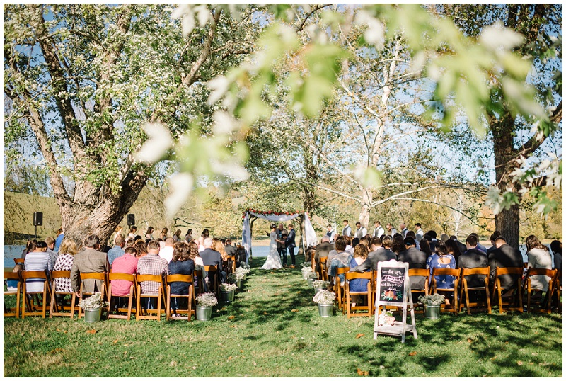 Fall Mountain Barn Wedding (20).jpg