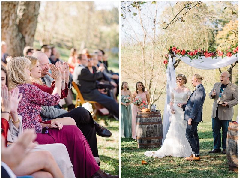 Fall Mountain Barn Wedding (21).jpg