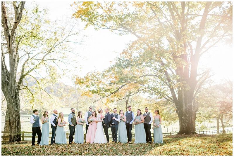 Fall Mountain Barn Wedding (24).jpg