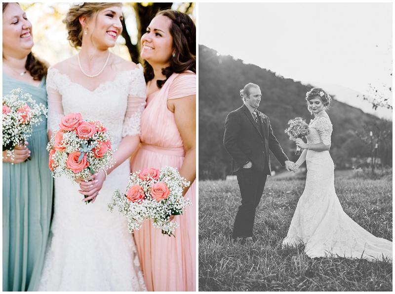 Fall Mountain Barn Wedding (25).jpg