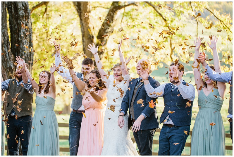 Fall Mountain Barn Wedding (26).jpg