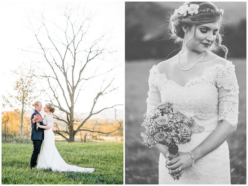 Fall Mountain Barn Wedding (30).jpg