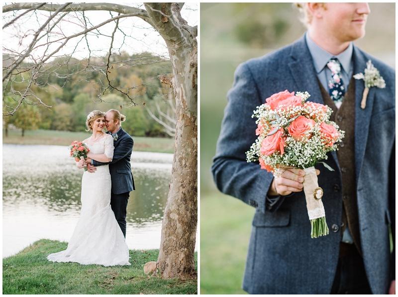 Fall Mountain Barn Wedding (31).jpg