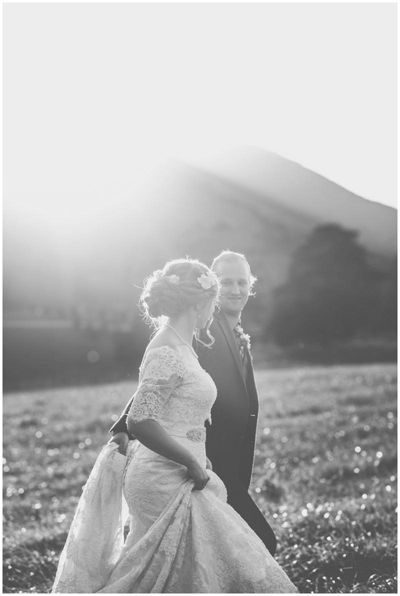 Fall Mountain Barn Wedding (32).jpg