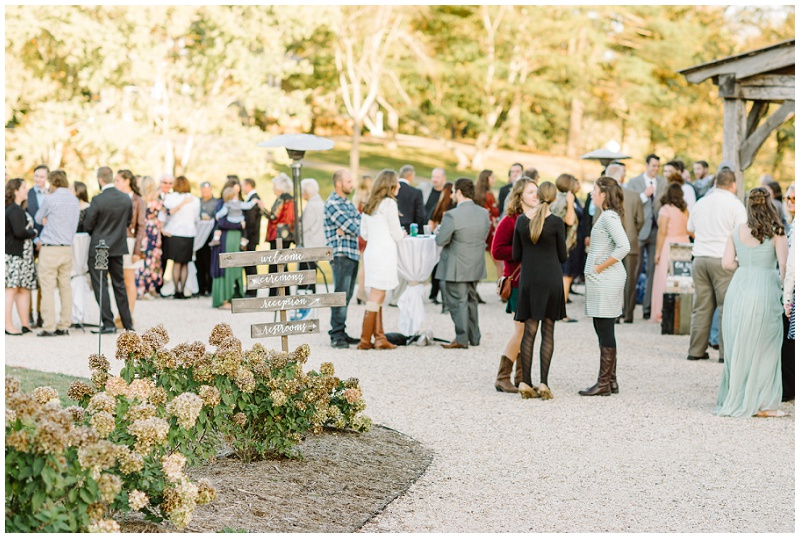 Fall Mountain Barn Wedding (33).jpg
