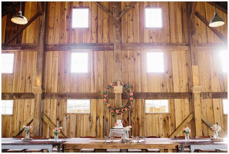 Fall Mountain Barn Wedding (37).jpg