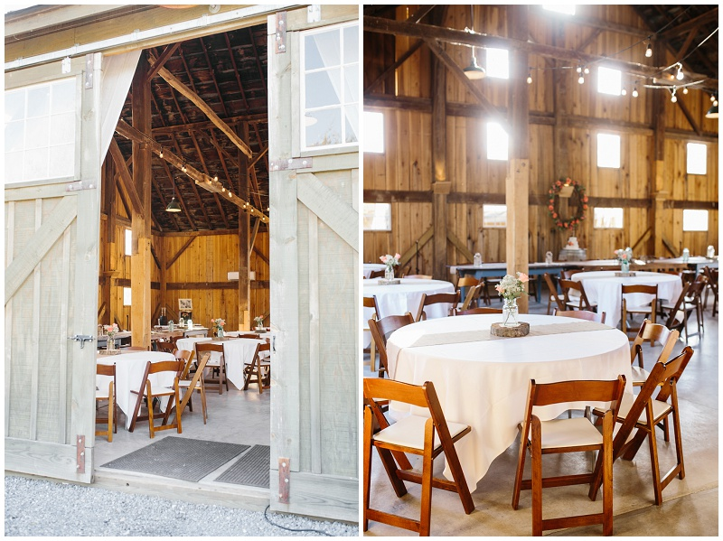 Fall Mountain Barn Wedding (38).jpg