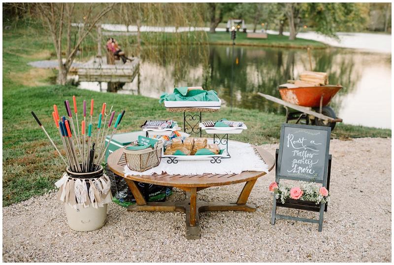 Fall Mountain Barn Wedding (39).jpg