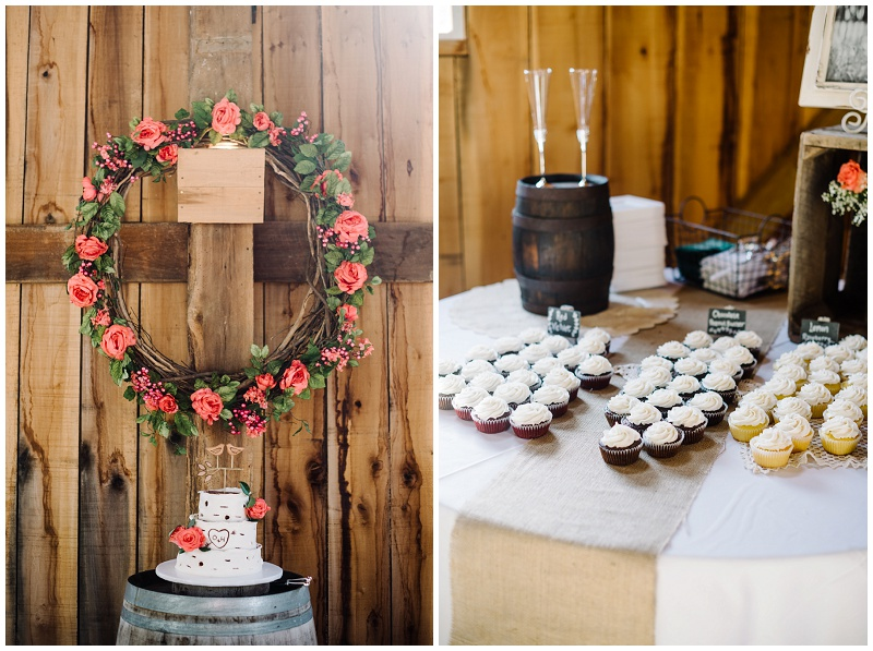 Fall Mountain Barn Wedding (41).jpg