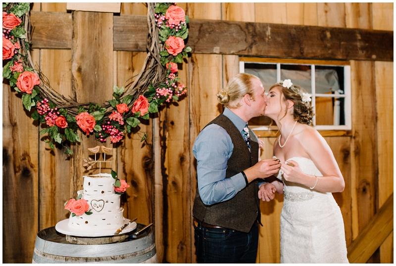 Fall Mountain Barn Wedding (42).jpg