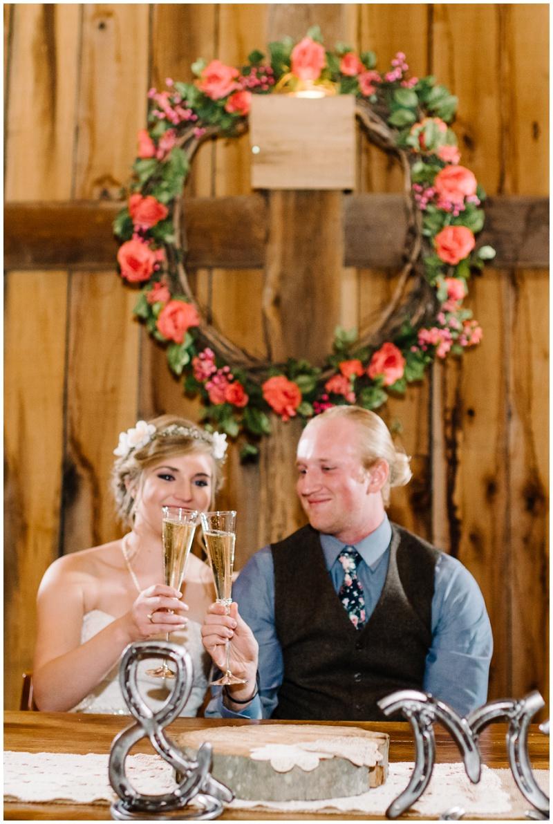 Fall Mountain Barn Wedding (43).jpg