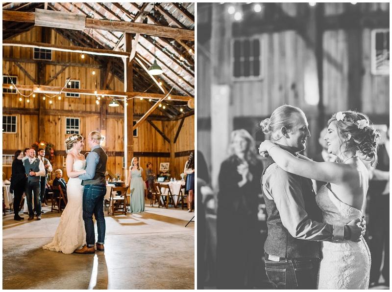 Fall Mountain Barn Wedding (44).jpg