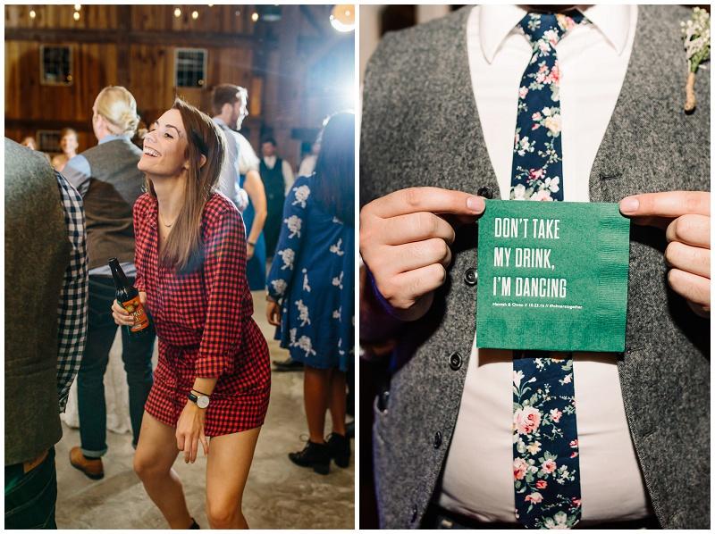 Fall Mountain Barn Wedding (45).jpg