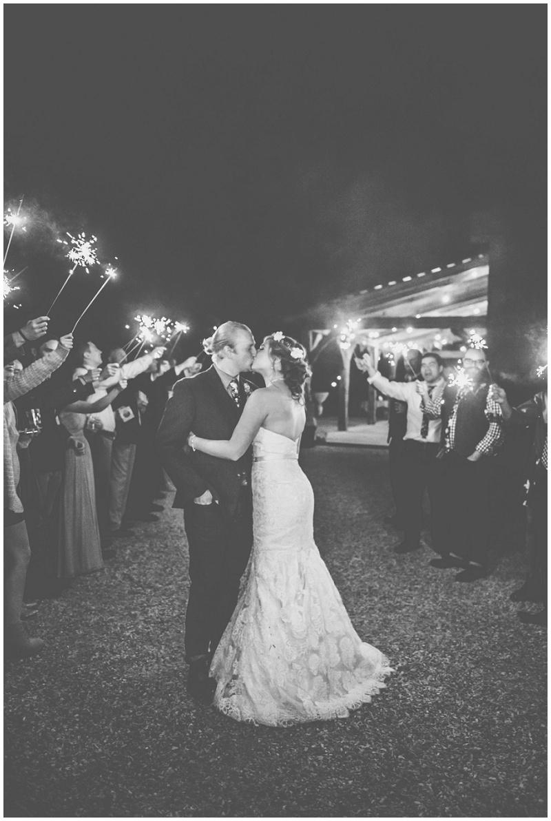 Fall Mountain Barn Wedding (48).jpg