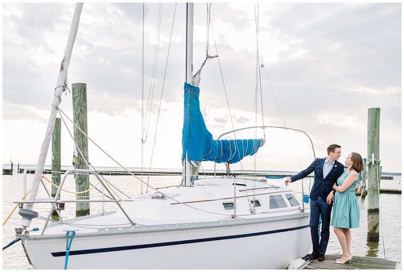 Nautical Classic Water Engagements (7).jpg