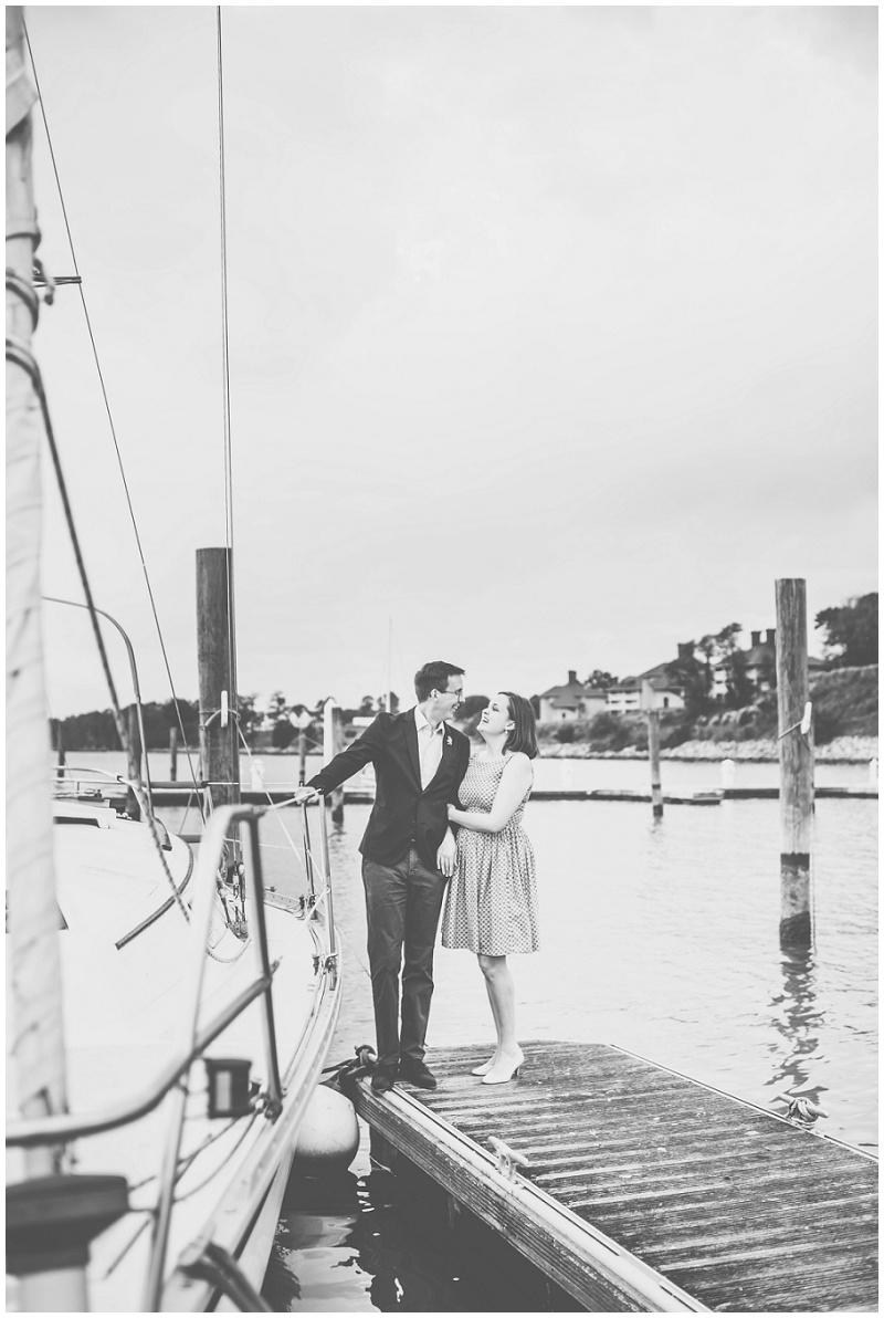 Nautical Classic Water Engagements (8).jpg