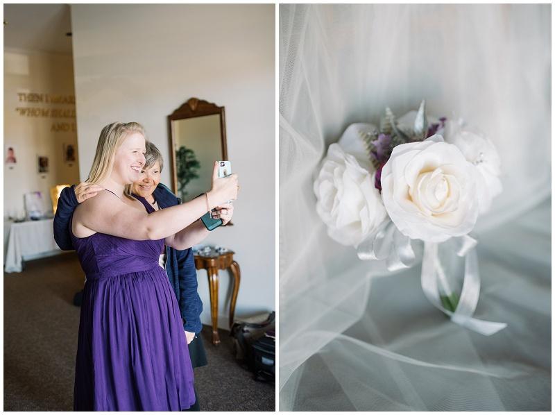 Traditional Purple Church Wedding (4).jpg
