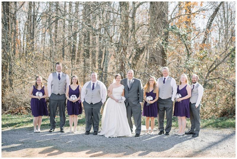 Traditional Purple Church Wedding (13).jpg