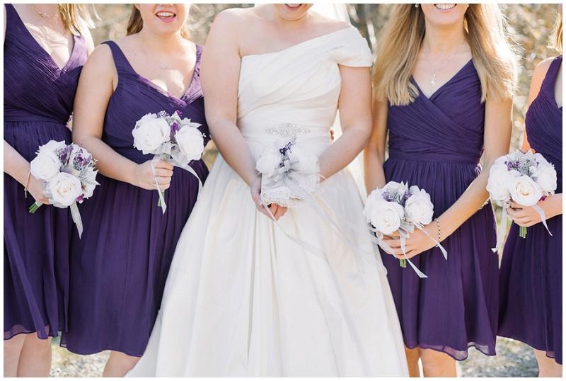 Traditional Purple Church Wedding (17).jpg