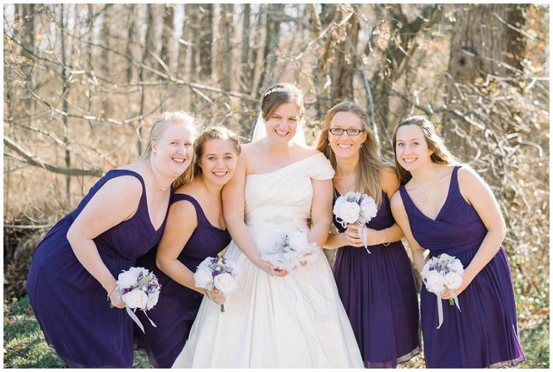 Traditional Purple Church Wedding (21).jpg