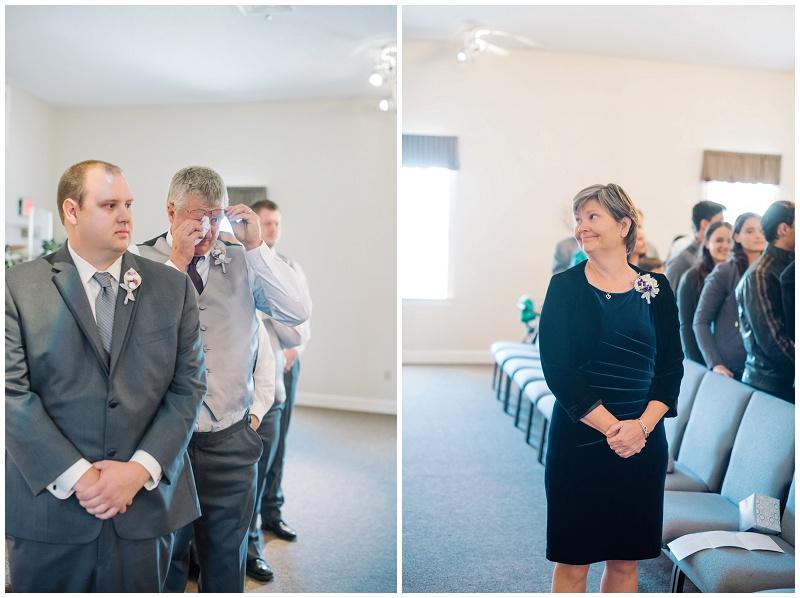 Traditional Purple Church Wedding (24).jpg